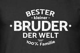 Geschwister Spruche Kurz Top Bruder Und Schwester Sprche Tumblr