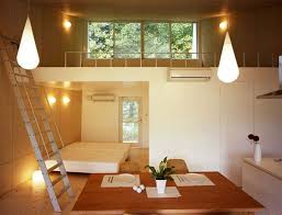 Tiny Homes Design Ideas Tiny House Interior Design Ideas 100 Images Space  Saving Best Images