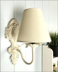 sconces shabby chic sconces shabby chic wall sconce lighting shabby chic wood sconces shabby chic