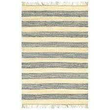 cream colored area rugs cream blue