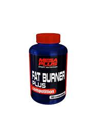 [FORUM 2021] Thermo <b>Plus Fat Burner</b> - BODYBUILDINGCI ...