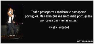Resultado de imagem para passaporte portugues