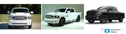 2018 dodge 1500 sport. interesting 2018 meanwhile the 2018 ram 1500 big horn black will sticker for 45685 all  three models go on sale later this year for dodge sport