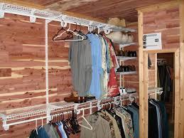 cedar walk in closet zoom pictures image image image image image
