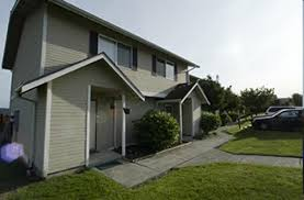 low income apartments poulsbo wa. building photo - windsong apartments low income poulsbo wa