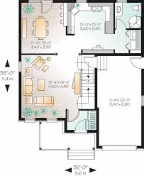 small house floor plans under 500 sq ft awesome design 9 square feet one bedroom