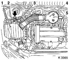 opel corsa c engine diagram wiring diagrams vauxhall work manuals gt corsa c j and