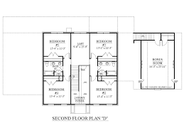 loft floor plans with dimensions house indoor balcony two story master downstairs unique bedroom for home
