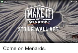 ✅ 25 Best Memes About Menards