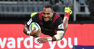 super rugby 2017 round 8 highlights