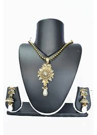 whole jewellery pendant sets