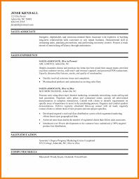 Objective Resume Sales 6 Sales Objective Resume Activo Holidays