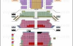 Hudson Theatre Seating Chart Hudson Theatre Nyc Seating Chart Seating Chart