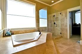 bathroom remodeling service. Bathroom Remodeling - Milton Constructions Bathroom Remodeling Service
