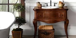 antique bathroom vanities. antique style bathroom vanities t