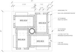 screech owl house plans with box house plans design nz saltbox newfoundland