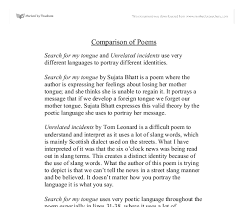essay about mother tongue mother tongue essay mother tongue essay amy tan essay mother tongue essays on mother tongue by