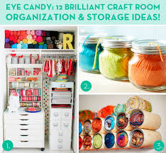 Home Decorating Pictures Diy Sewing Room Organization Diy Bedroom Closet  Organization Ideas