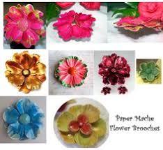 Flower Paper Mache 24 Best Paper Mache Images Arm Cast Frames Furniture Making
