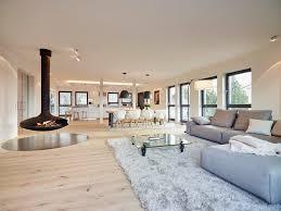 Komplett Wohnideen Wohnzimmer Modern Impressionnant Moderne