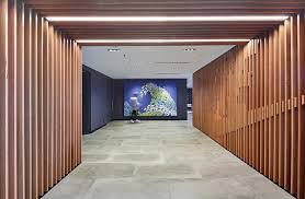 Sydney office Pwc Nikes Sydney Office Overhaul Unispace Nikes Sydney Office Overhaul Australian Design Review