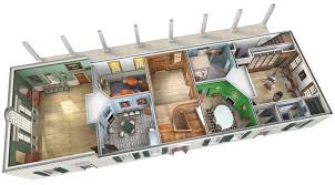 12 small duplex house plans indian style 15 x 40 2750 sq ft home in