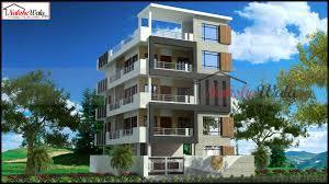 apartment architecture design. Latest7.jpg Apartment Architecture Design I
