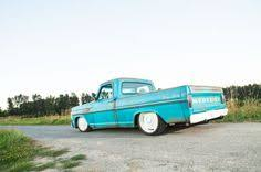 87 Best Mercury Trucks images | Ford trucks, Ford, Mercury