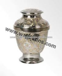 Decorative Urns For Ashes Buyers Of Cremation Urns Buyers Of Cremation Urns Suppliers and 82
