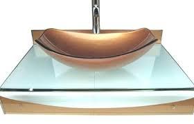 bathroom vanity medium size console sink with metal legs inside greatest pedestal sinks