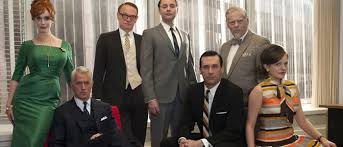 watch mad men season 5 us on the angelika big screen in admission is just grab a ticket at the box office come by and you could win posters t shirts and other cool goodies we re also encouraging period