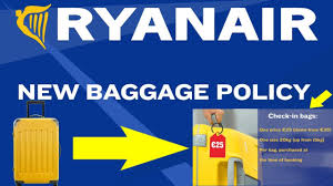 ryanair check in luge size ryanair check in luge size ruths chris gift card special