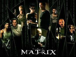 The Matrix (1999) Online