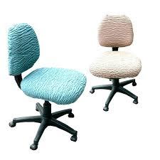 office chair cover office chair seat cover office chair covers computer office chair office chair cover office chair seat office chair covers diy