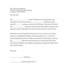 letter of intent job sample sample letter of intent for job rehire archives exala co valid