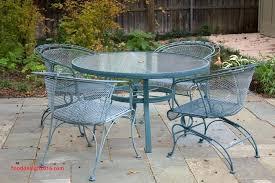 iron outdoor furniture wrought iron patio furniture elegant modern wrought iron outdoor furniture outdoor furniture fix iron outdoor furniture