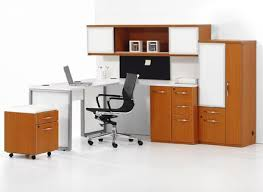 office furniture collection. causeway series home or office furniture suite collection