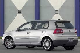 volkswagen gti 2007 interior. 2007 volkswagen gti 4dr hatchback exterior gti interior