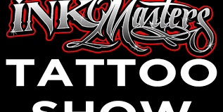 Okaloosa Island Tattoo Show