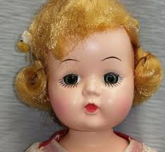 Doll Hairstyles 69 Inspiration The 24 Best Doll Hairstyle Ideas Images On Pinterest Vintage