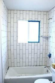 bathtub sealer trim how to remove bathroom silicone outstanding magic bathtub sealer trim reviews weep hole bathtub sealer