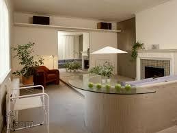 Small Studio Kitchen Studio Apartment Kitchen Ideas