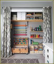 closet organizers do it yourself. Unique Closet Closet Ideas Walk In Organizer Ikea Organizers Do It Yourself  Small  Plus Inside T