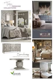 furniture store in charlotte nc home decoration home decor store