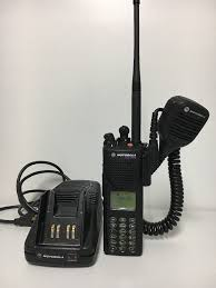 motorola 4000 radio. motorola xts3000 vhf 136-174mhz 255ch p25 digital radio h09kdh9pw7bn cp ht xts 4000 o