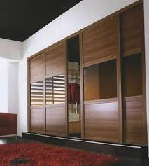 Fitted Wardrobes, Wardrobes, Sliding Doors, Bedrooms,cornwall, Fitted  Wardrobes Cornwall, Cheap Wardrobes, Low Cost Wardrobes, Fitted Bedrooms,  ...