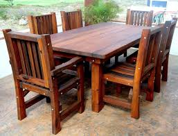 things you need to consider in getting patio table and chairs decorifusta
