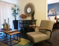 home office furniture dallas adams office. Adams Office Furniture Garland Tx Dallas Desk Used Home Fort Worth C