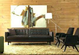 west bend furniture and design. Contemporary West West Bend Furniture And Design  Stupefy Chairs  For R