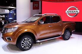 2018 nissan diesel truck. interesting nissan 2018 nissan frontier diesel  front on nissan diesel truck s